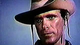 1967-68 Television Season 50th Anniversary: The Rat Patrol (series promo)
