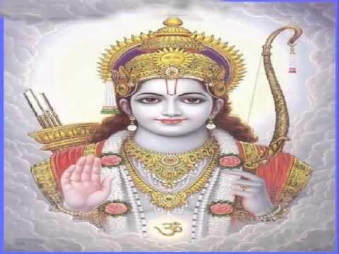 Padukangal Poojichu Vazhunna Sree Bharatha (Kottara Muttathe Pookkal) - Pradeep