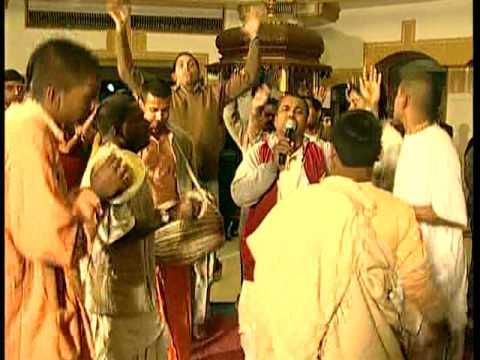 Meera Ke Prabhu Girdhar Naagar Full Song Raat Shyam Sapne Mein...