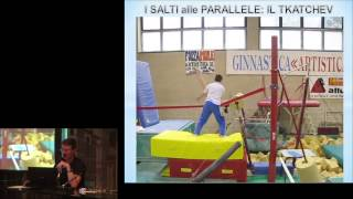 Simposio GAF - Lezione D - Pesaro 2013