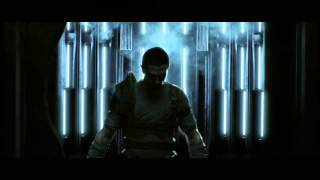 Trailer - STAR WARS: THE FORCE UNLEASHED II VGA Trailer for DS, PC, PS3, Wii and Xbox 360