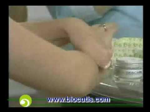 15-www.biocutis.com_Natural Acne Treatment
