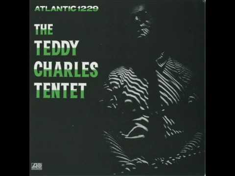 Teddy Charles - You Go To My Head