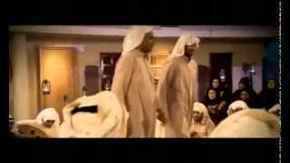 Arabian Folk Music