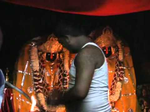 Bhawal Mata 2.mpg video