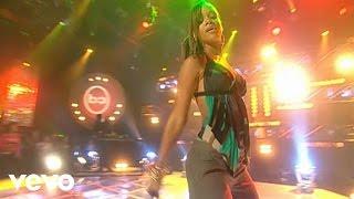 Rihanna Video - Rihanna - Pon De Replay