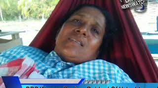 BBPWoman Beaten, Robbed Of Valuables. News for 20th May,. 2019