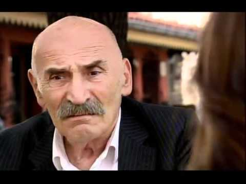 Ezel 36 Part 2 English