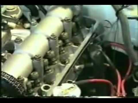 Руководство по ремонту ВАЗ 2107 Семёрка VAZ скачать