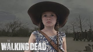 The Walking Dead Opening Minutes: Season 10, Episode 1