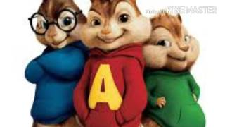 download lagu Alkaline On Fleek -chipmunks gratis