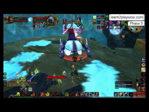 Araks Videos | Araks Video Codes | Araks Vid Clips