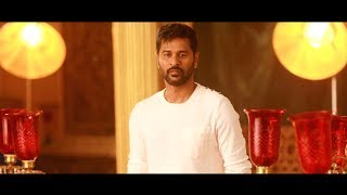Prabhu Deva Full Tamil Movie | Super Hit Romantic Movie | Blockbuster | HD  1080p