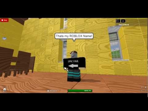 How to get FREE ROBUX AND TIX on ROBLOX (WORKS)!!!