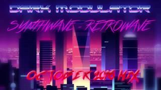 Download Lagu Synthwave Retrowave October 2016MIX From DJ DARK MODULATOR Gratis STAFABAND