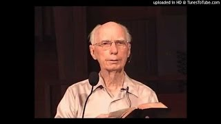 """Robert Wieland (1988): 4 """"The Glorious Good News of Justification by Faith"""""""