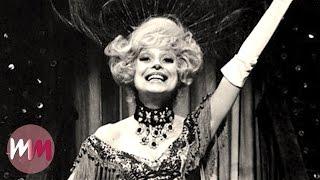 download lagu Top 10 Broadway Divas gratis