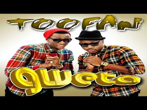 Toofan - gweta (official Hd) video