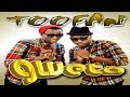 Download Toofan -