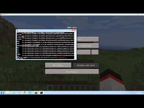 сервера майнкрафт 1.5.2 funny craft #10