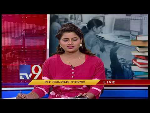 Hotel Management Courses - Risali Institute of Management - Career Plus - TV9