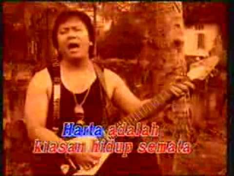 Panbers  Cinta Dan Permata video