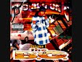 BG Its All On U Vol 1 07 Ride 2night Ft Lil Wayne Keisha Turk  Bulletproof