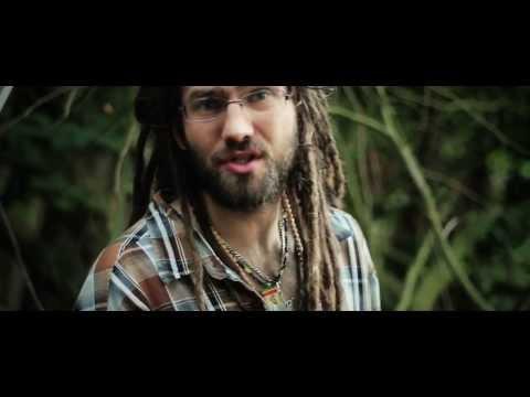 Ras Luta - Każdy Nowy Dzień video