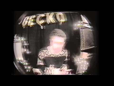 Gecko That Time of Year Official video