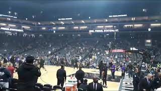 Win vs Timberwolves to Lakers game