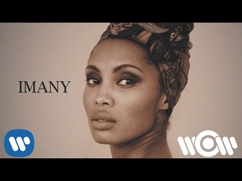 IMANY - Don't Be So Shy (Filatov & Karas Remix) | Official video