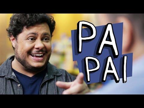 PAPAI Music Videos