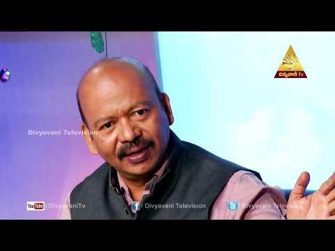 Divya Nilayam | Family Show, | Divyavani TV