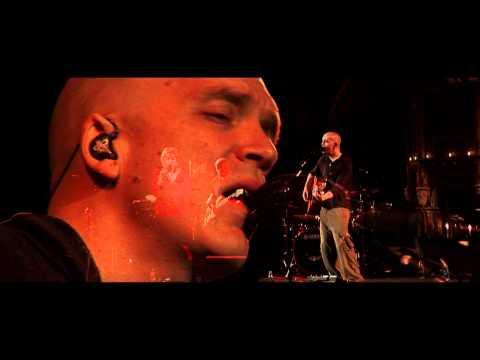 DEVIN TOWNSEND PROJECT - Ghost ('BY A THREAD' Concert Series)
