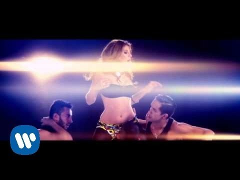 Roxana - Noches Estridentes (Video Oficial)