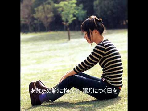 http://i.ytimg.com/vi/RJDZ6j_sYu4/0.jpg