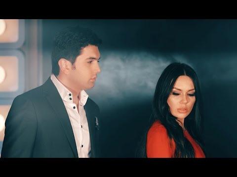 Mihran Tsarukyan - Gna Gna   Premiere