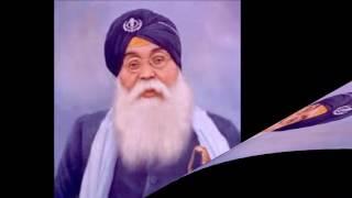 download lagu Book---jail Chitthiyaan-- Bhai Sahib Randheer Singh Ji Jail Jhagre gratis