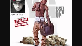 Watch Yg I Like Money video