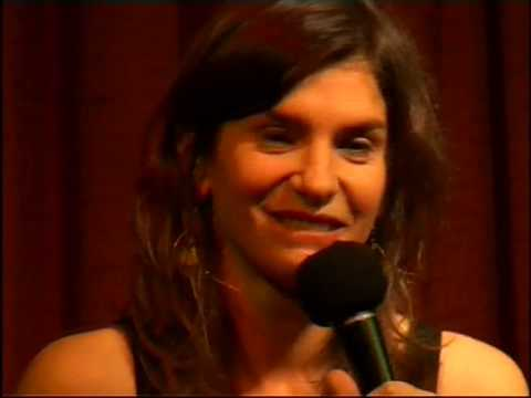 Dalia Gutmann / Madre