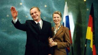 Un sărut - nu pentru presă - Film - Rusia 2007 - subtitrat romana