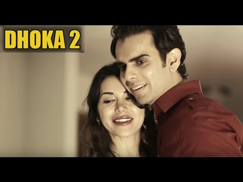 DHOKA 2 - TRUE LOVE STORY - Sad Love Songs Hindi - HEART TOUCHING...