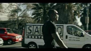 Shota ft Heavy K - Ngicelukbuza