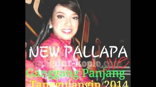 download lagu Dwi Ratna Prahu Layar New Palapa gratis