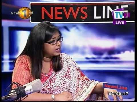 newslinehow importan|eng