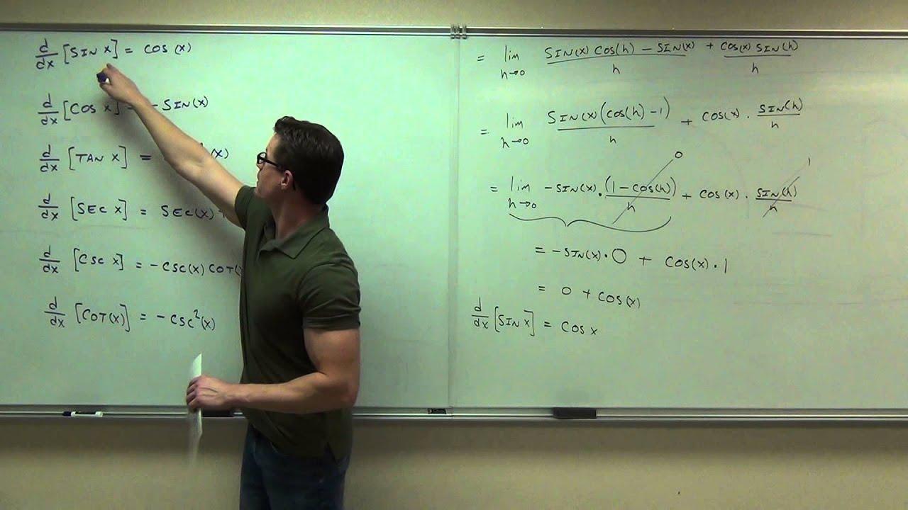 professor leonard calculus 2 related keywords suggestions