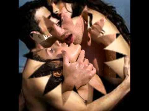 Nikita - Французский поцелуй