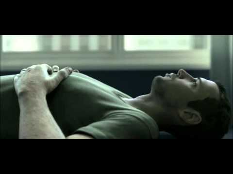 Linkin Park - Castle of Glass Music Video [HD] Music Videos