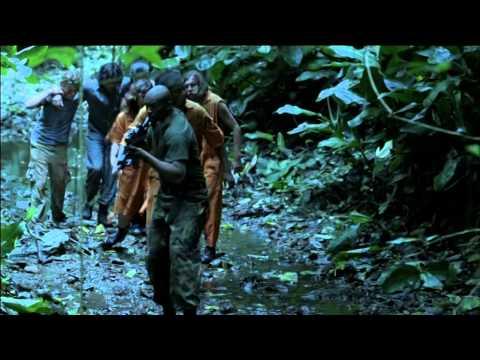AE: Apocalypse Earth - Trailer Italiano by Film&Clips