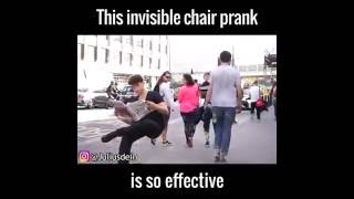 Most Epic Whatsapp Funny video World No.1 Funny Video Download